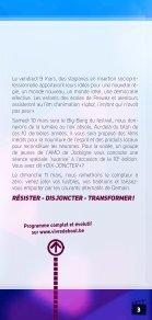 programme-vivredebout2018-bdef1 - Page 3