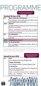programme-vivredebout2018-bdef1 - Page 4