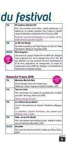 programme-vivredebout2018-bdef1 - Page 5