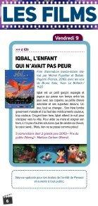 programme-vivredebout2018-bdef1 - Page 6