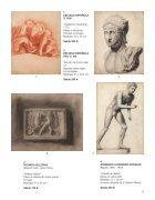 Subasta Pintura Marzo 2018 - Page 7