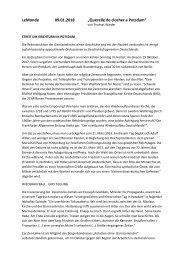 Übersetzung eines LeMonfe Artikels vom.Januar 2018 zurvGsrnisonkirche.pdf