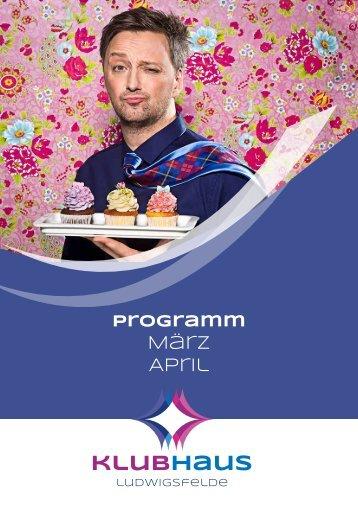 2018-03-04_KH_Programm_für_Web