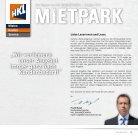 HKL MIETPARK MAGAZIN | Frühjahr 2018 - Page 3