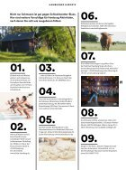 Haspa Magazin 01-2018 - Page 7