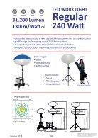 ONTOPx OT LED Work Lighting - Page 4
