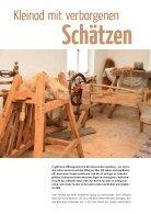 Griaß di' Magazin - Frühling 2018 - Seite 4