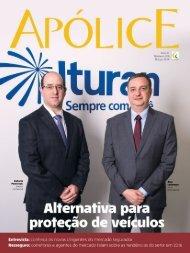 Revista Apólice #208