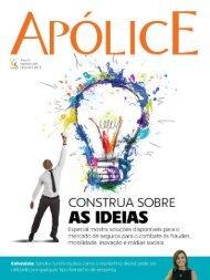 Revista Apólice #207