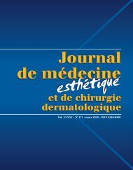journal_de_medecine_n_177