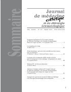 journal_de_medecine_n_177 - Page 5