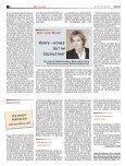 Sprachrohr 1/2018 - Page 2