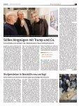 Sprachrohr 1/2018 - Page 3