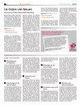 Sprachrohr 1/2018 - Page 4