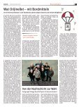 Sprachrohr 1/2018 - Page 5