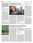 Sprachrohr 1/2018 - Page 6