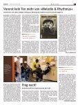 Sprachrohr 1/2018 - Page 7