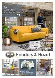 henders-hazel-deutschland-henders-hazel-prospect-2-2018