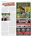 Mid Rivers Newsmagazine 3-7-18 - Page 3