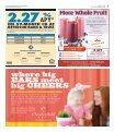 Mid Rivers Newsmagazine 3-7-18 - Page 7