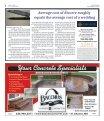West Newsmagazine 3-7-18 - Page 2