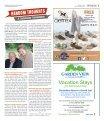 West Newsmagazine 3-7-18 - Page 3