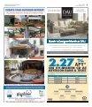 West Newsmagazine 3-7-18 - Page 5