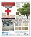 West Newsmagazine 3-7-18 - Page 7