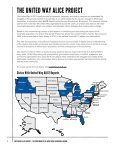 The Consequences of Insufficient Household Income - Page 2