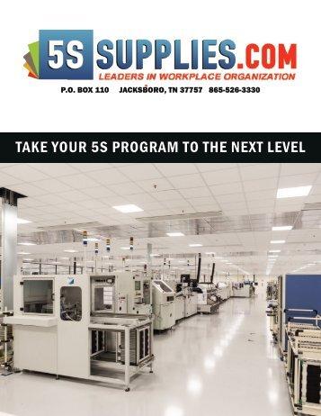 5SSupplies_Catalog_4-23-17_sample