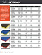 5SSupplies_Catalog_4-23-17_sample - Page 4