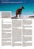 Westaustralien 2018/19 - Page 4