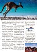 Westaustralien 2018/19 - Page 5