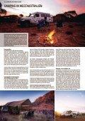 Westaustralien 2018/19 - Page 6