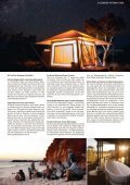 Westaustralien 2018/19 - Seite 7