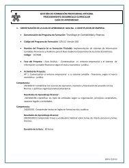 GUIA 1 CONSTITUCION DE LA EMPRESA (2)