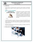 GUIA 1 CONSTITUCION DE LA EMPRESA (2) - Page 2