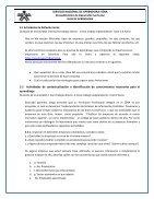 GUIA 1 CONSTITUCION DE LA EMPRESA (2) - Page 3
