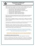 GUIA 1 CONSTITUCION DE LA EMPRESA (2) - Page 5