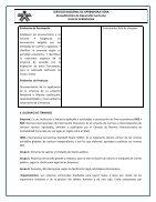 GUIA 1 CONSTITUCION DE LA EMPRESA (2) - Page 7