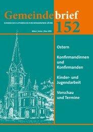 GB-Loehne-152-WEB