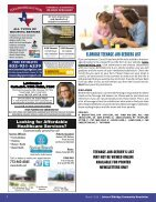 Eldridge March 2018 - Page 4
