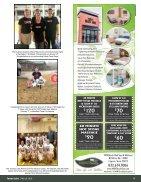 Towne Lake March 2018 - Page 5