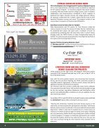 Towne Lake March 2018 - Page 6