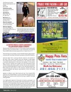 Towne Lake March 2018 - Page 7