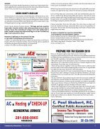Westminster Village March 2018 - Page 3