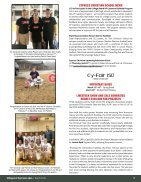 Villages of Cypress Lakes March 2018 - Page 5