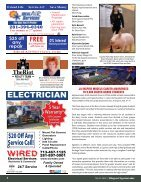 Villages of Cypress Lakes March 2018 - Page 6