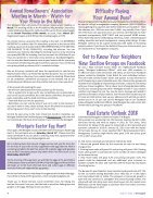 Westgate March 2018 - Page 4