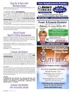 Westgate March 2018 - Page 7